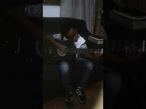 Ieq Augusto de lima Davi violão