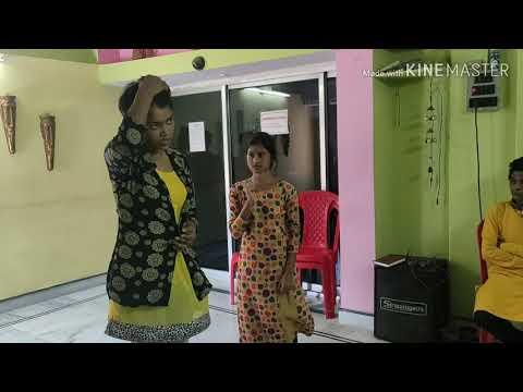 Acting Audition Shree Venkatesh Films