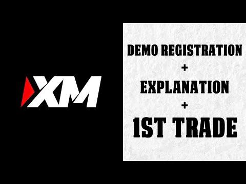How to buy a binary options platform