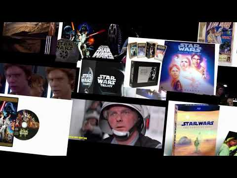download despecialized star wars