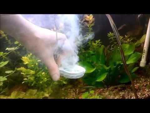 jak zrobić TWINSTAR DIY - czyli ozonator jonizator sterylizator
