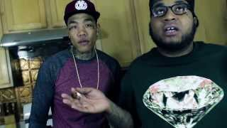 Lord Pain Ft Cnote Bandz - DMBG