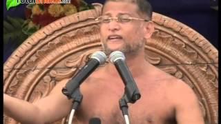 Muni Pulak Sagar Ji Maharaj | Pravachan | Part 74