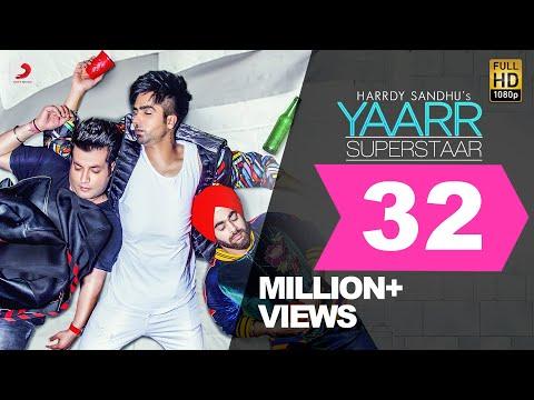 Yaarr Superstaar mp4 video song download