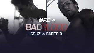 UFC 199 : Bad Blood en VOSTFR