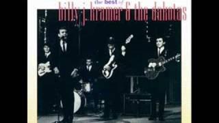 Billy J Kramer & The Dakotas - I'm In Love