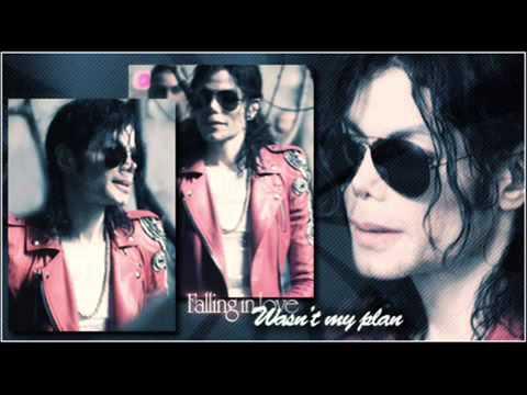 Michael Jackson - Cry.