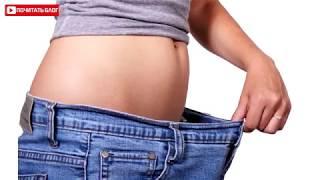6 упражнений для похудения в домашних условиях   упражнения для жиросжигания дома