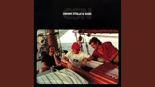 CRO C S N Greatest Hits Songs Classic - YouTube