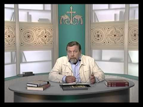 Абастумани церковь александра невского