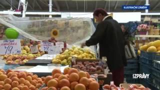 170523 TV Barandov   superpotraviny