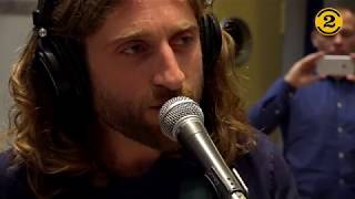 Husky | Live 2017 | 2 Meter Session #1614 | 3 Songs