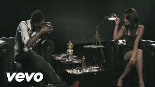 Travis Porter - Ride Like That (Explicit) ft. Jeremih