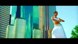 Dilbar dilbar - Sirf Tum (720p HD Song).