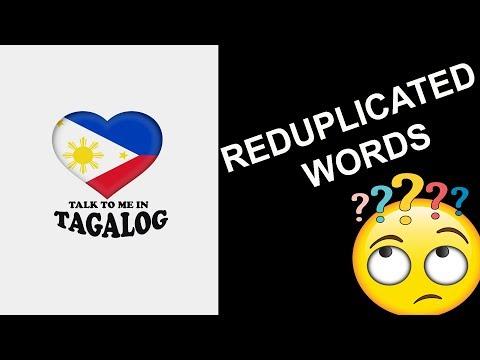 Magsanay para sa slimming mga braso at balikat para sa mga kababaihan