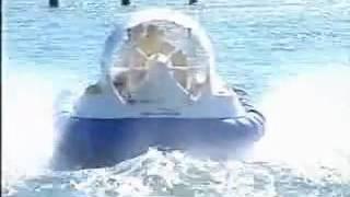 Hovercraft UK   Hov Pod Hovercraft UK 480p...