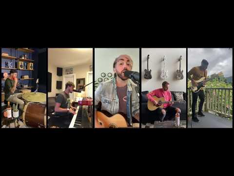 Summer Daze (Acoustic)