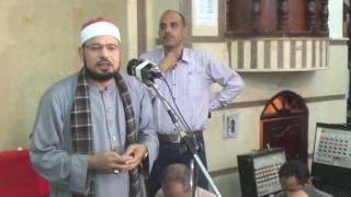 اغاني طرب MP3 الامسية الدينية بمسجد نوفل بقرية شونى والمبتهل الشيخ/محمد ابو سريع 13مايو2016 تحميل MP3