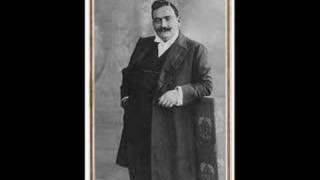 Enrico Caruso - Amor Ti Vieta (Remastered)
