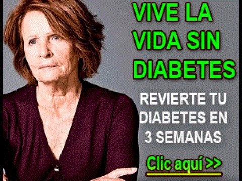 Norma de insulina