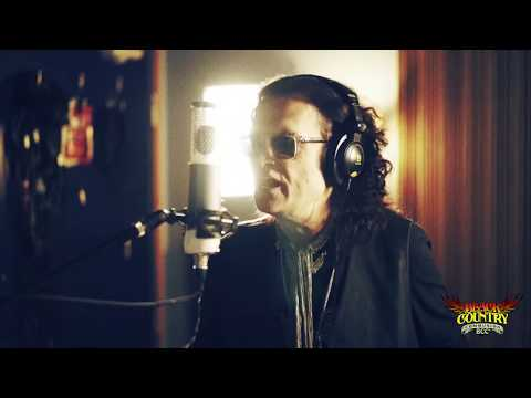 Black Country Communion - Wanderlust online metal music video by BLACK COUNTRY COMMUNION