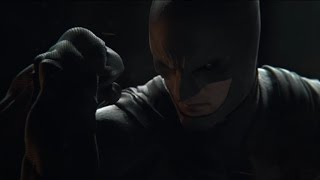 Injustice 2 Official Announcement Trailer by GameTrailers