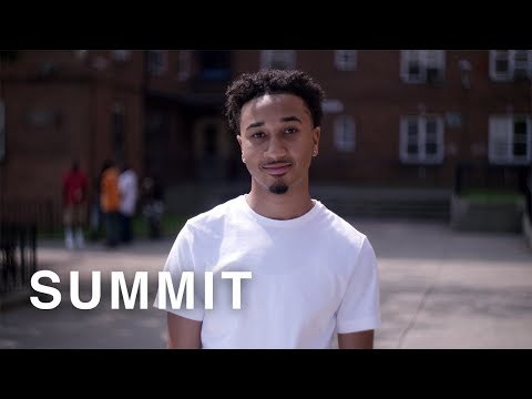 Ellen Presents 'SUMMIT' – Episode 4