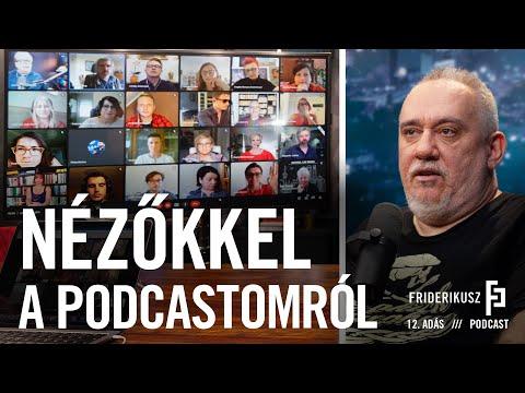 Website lengyel találkozó