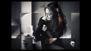 Andreas Fulterer-Bella Mia (Fox Mix)