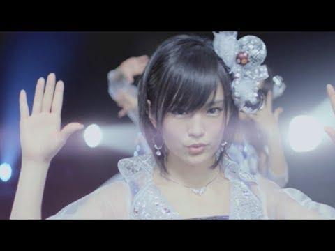 『高嶺の林檎』 PV ( #NMB48 )