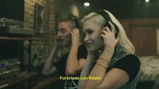 Blink 182 Blame It On My Youth Subtitulada Español