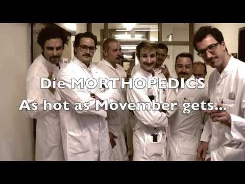 Prostatitis gegen Masturbation
