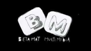 Logo animato