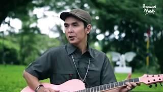 "Erry Blind - Mata Hati ( Official Music Video ) Ost Program ""Orang Pinggiran"" Trans7"