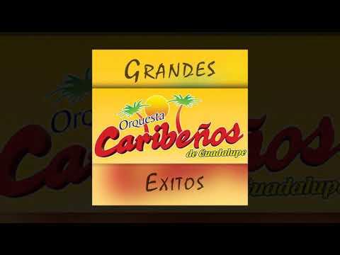 Se acabó la farsa HD - Los Caribeños de Guadalupe