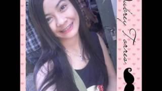 Mindanao One Souljahz X POSITIBO X Ft  Aubrey Torres