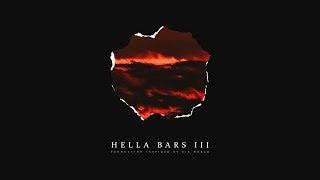 Sik World Type Beat Feat. Futuristic ~ Hella Bars III