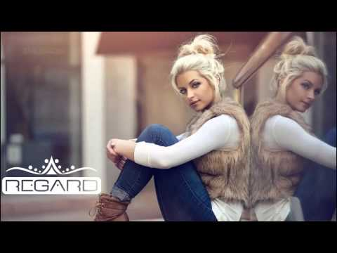 Feeling Happy – Best Of Vocal Deep House Music Chill Out – Mix By Regard #7