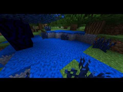 [Cobalt Mod] Spreading of the Plague