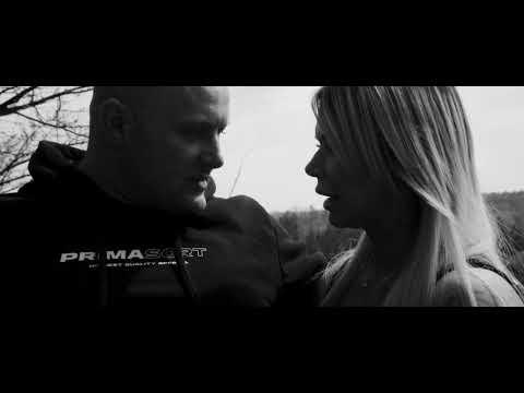 WeronikaKlimek's Video 155740967180 QY065wcSuWI