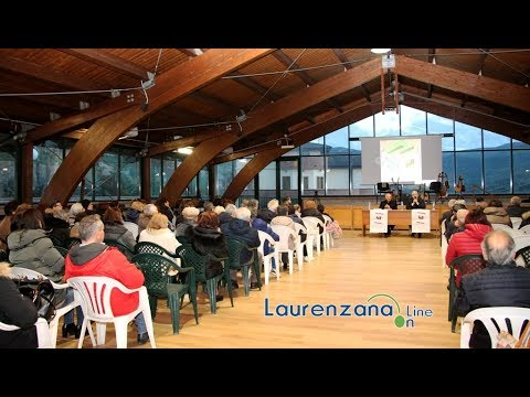 Preview video Video presentazione libro