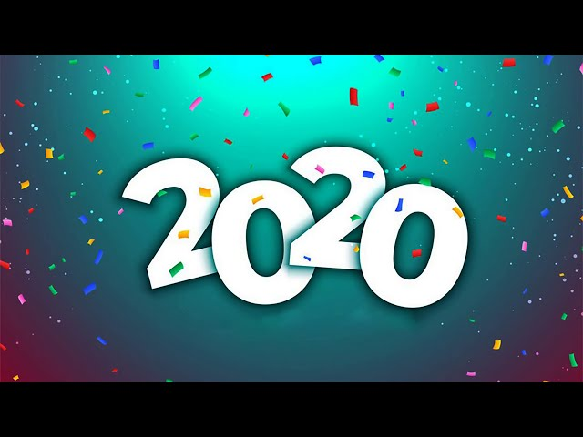 New Year Mix 2020 🔥 Best Remixes Of EDM Party Dance Mix 🔥 Happy New Year 2020