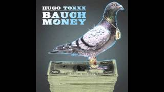 Hugo Toxxx - Jedu jako Bauch feat. Orion (produced by Abe)