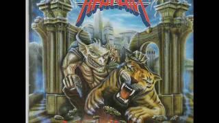 Arakain - Ser Chan (Apage Satanas 1998)