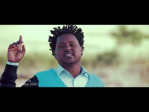 ethiopian music jambo jote belba new ethiopian oromo music 2