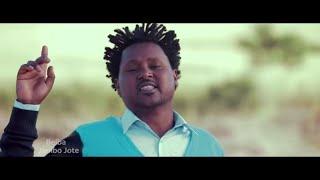 Ethiopian Music :Jambo Jote (Belba)    New Ethiopian Oromo Music 2018(Official Video)
