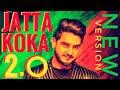 Jatta Koka . Jatta Koka Remix . Jatta Koka Kulwinder Billa . Jatta koka Full song