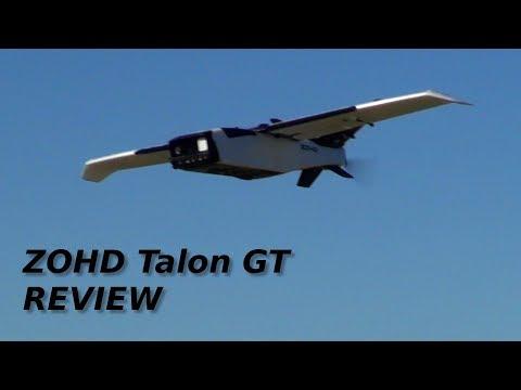 zohd-talon-rebel-gt-fpv-rc-plane-review