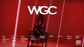 meenoi (미노이) - 우리집 고양이 츄르를 좋아해 (WGC) feat.염따 (Official M/V)