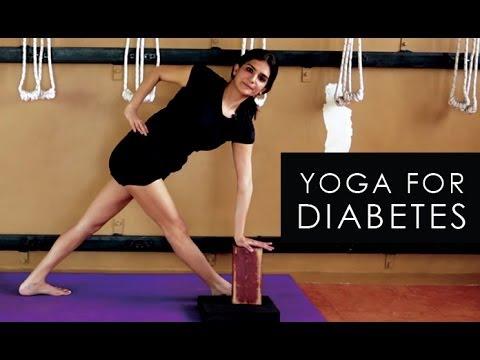 Wie der Topinambur ist in Diabetes behandelt